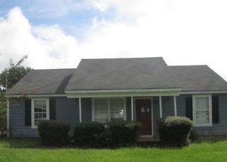 Foreclosed Home en OLD STAGE RD, Leesburg, GA - 31763