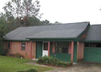 Casa en ejecución hipotecaria in Albany, GA, 31707,  DRUID HILLS CT ID: F4325557