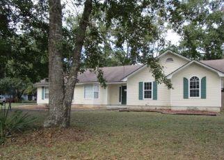 Casa en ejecución hipotecaria in Valdosta, GA, 31605,  STUDSTILL RD ID: F4325566