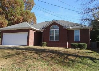 Foreclosed Home in FAIRVIEW DR, Columbus, GA - 31907