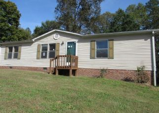 Foreclosed Home en BETSY LN, Rossville, GA - 30741