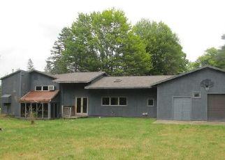 Foreclosed Home en SHERIDAN RD, Montrose, MI - 48457