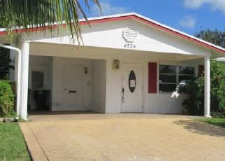 Foreclosed Home en NW 29TH TER, Fort Lauderdale, FL - 33309
