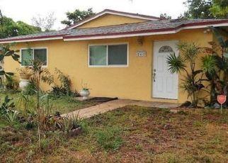 Foreclosed Home en SW 5TH ST, Deerfield Beach, FL - 33441