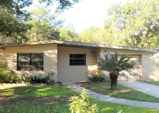 Foreclosed Home en CANAL DR, Brooksville, FL - 34601