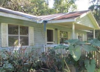 Foreclosed Home en TYTY RD, Astor, FL - 32102