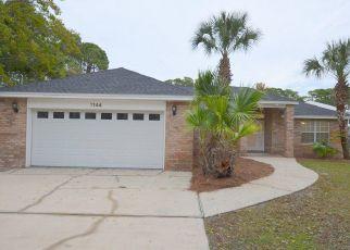 Foreclosed Home en FOREST SHORE DR, Miramar Beach, FL - 32550