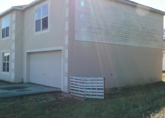 Foreclosed Home en MARINER BLVD, Spring Hill, FL - 34609