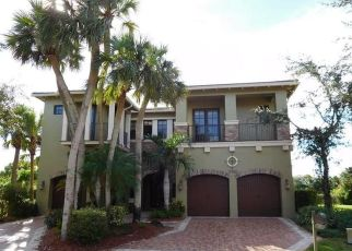 Foreclosed Home in CLEMMONS ST, Pompano Beach, FL - 33076