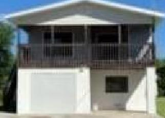 Foreclosed Home en VIOLET DR, Big Pine Key, FL - 33043