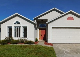 Foreclosed Home in SONG SPARROW LN, Jacksonville, FL - 32218