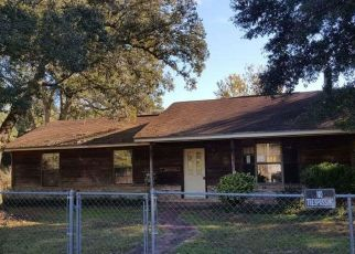 Foreclosed Home in DENVER AVE, Pensacola, FL - 32526