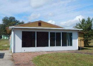 Casa en ejecución hipotecaria in Middleburg, FL, 32068,  TEAL LN ID: F4325630
