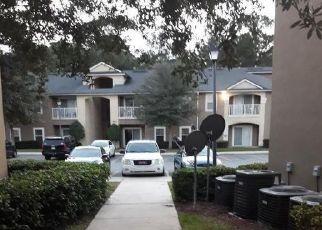 Foreclosed Home en KIRKPATRICK CIR, Jacksonville, FL - 32210