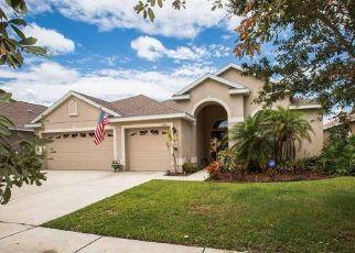 Casa en ejecución hipotecaria in Hillsborough Condado, FL ID: F4325633