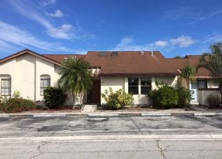 Foreclosed Home in SW BILL TRAITEL AVE, Port Saint Lucie, FL - 34953