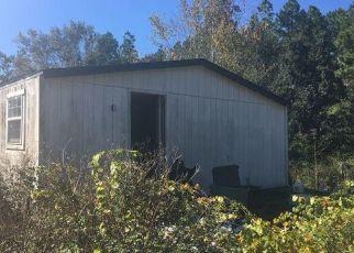Casa en ejecución hipotecaria in Nassau Condado, FL ID: F4325641