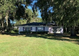 Foreclosed Home in KENTUCKY ST, Sanford, FL - 32773