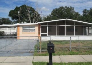 Foreclosed Home in W FERN ST, Tampa, FL - 33614
