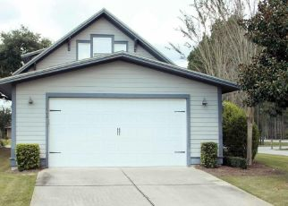 Foreclosed Home en FANNY ANN WAY, Freeport, FL - 32439