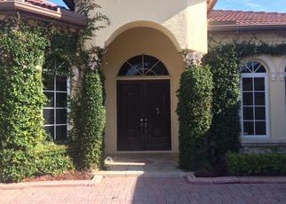 Foreclosed Home en SW GRAND RESERVES BLVD, Port Saint Lucie, FL - 34986