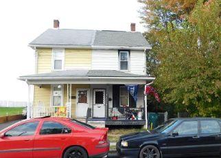 Casa en ejecución hipotecaria in Hershey, PA, 17033,  PALM ST ID: F4325664