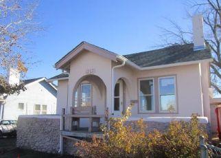 Foreclosure Home in Pueblo, CO, 81001,  E 3RD ST ID: F4325674