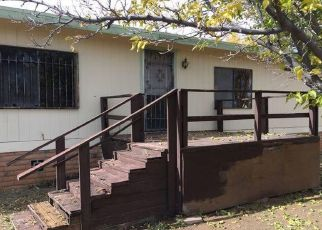 Casa en ejecución hipotecaria in Sierra Vista, AZ, 85635,  DANNY LN ID: F4325677