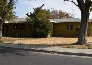 Foreclosure Home in Merced county, CA ID: F4325679