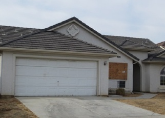 Foreclosed Home in WESTMINSTER WAY, Los Banos, CA - 93635