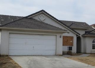Foreclosed Home en WESTMINSTER WAY, Los Banos, CA - 93635