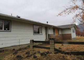 Foreclosed Home en HORNBROOK RD, Hornbrook, CA - 96044