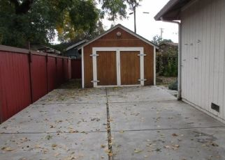 Foreclosed Home en E 16TH ST, Chico, CA - 95928