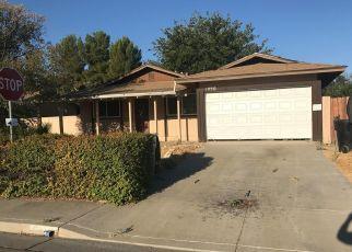 Foreclosed Home en MADERA AVE, Dos Palos, CA - 93620