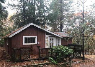 Casa en ejecución hipotecaria in Calaveras Condado, CA ID: F4325695