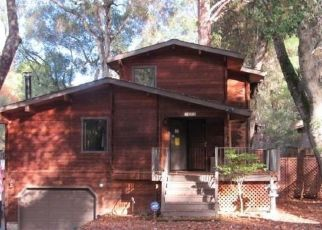 Foreclosed Home in BROADWAY ST, Kelseyville, CA - 95451