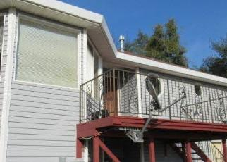 Foreclosed Home en DYER WAY, Placerville, CA - 95667