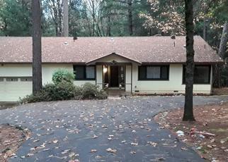 Casa en ejecución hipotecaria in Foresthill, CA, 95631,  ACORN CT ID: F4325700