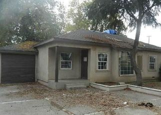 Foreclosed Home in E YALE AVE, Fresno, CA - 93703