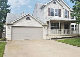 Foreclosed Home in VANCE AVE, Sicklerville, NJ - 08081