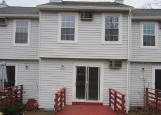 Casa en ejecución hipotecaria in Manchester, CT, 06042,  OAKLAND ST ID: F4325724