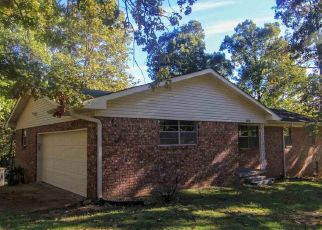 Foreclosed Home in N BRYANT ST, Pocahontas, AR - 72455
