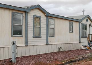 Casa en ejecución hipotecaria in Casa Grande, AZ, 85122,  N GERONIMO DR ID: F4325743