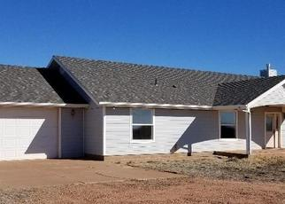 Foreclosed Home en MOONRISE TRL, Snowflake, AZ - 85937
