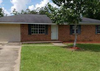 Foreclosure Home in Houston county, AL ID: F4325749