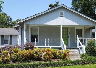 Foreclosed Home in COUNTY ROAD 87, Moulton, AL - 35650