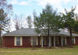 Foreclosed Home in COUNTY ROAD 38, Prattville, AL - 36067