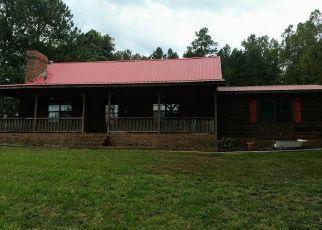 Foreclosed Home in COUNTY ROAD 585, Cedar Bluff, AL - 35959