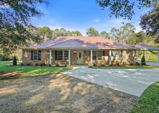 Foreclosed Home in LANGFORD RD, Fairhope, AL - 36532