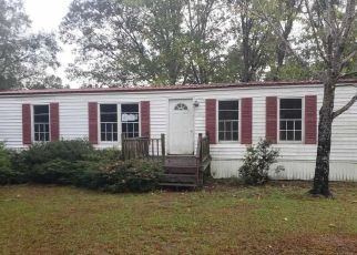 Foreclosure Home in Chilton county, AL ID: F4325765